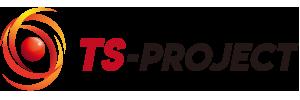 株式会社TS-PROJECT
